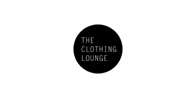 The Clothing Lounge